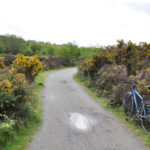 Mineral Tramway Cycle Trail