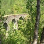 Vláček Parenzana