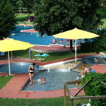 Aquapark Aquasplash Gols