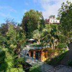 Jardim tropical Monte Palace - muzeum