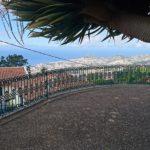 Jardim tropical Monte Palace - vyhlídka
