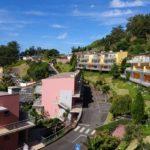 Village Cabo Girao - apartmány