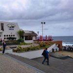 Porto Moniz - Restaurante Orca