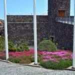 Akvárium Porto Moniz