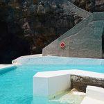 Hotel Albatroz Beach & Yacht Club - bazén
