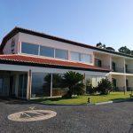 Hotel Albatroz Beach & Yacht Club