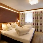 Hotel Arnika ****, Ischgl