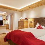 Hotel Olympia, Ischgl
