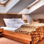 Hotel Urezza, Ischgl